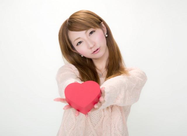 PAK86_hartwoprezentsuruyo1039-thumb-1000xauto-16549