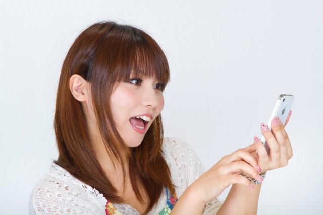 N112_sumahodeyorokobu-thumb-1000xauto-14446