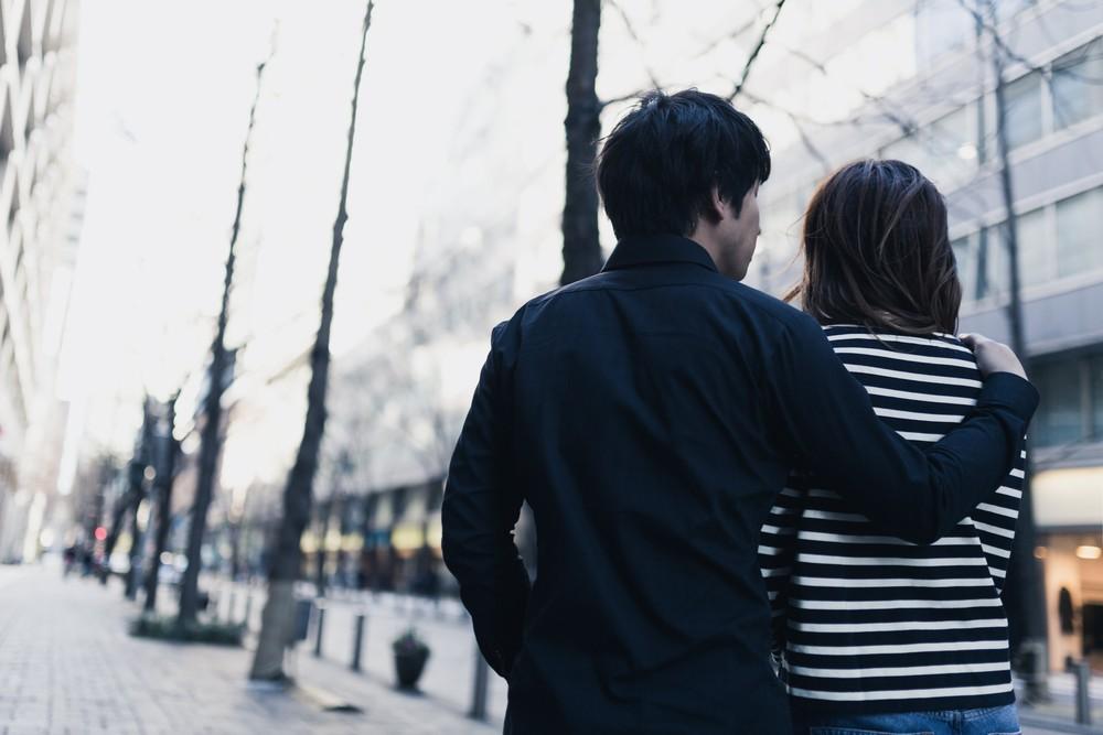 結婚相手に望むのは?婚活中の女性が挙げる理想のパートナー像ベスト5