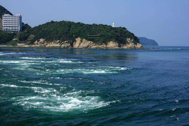 徳島で出会いを求めるなら押さえておきたい10のスポットと方法