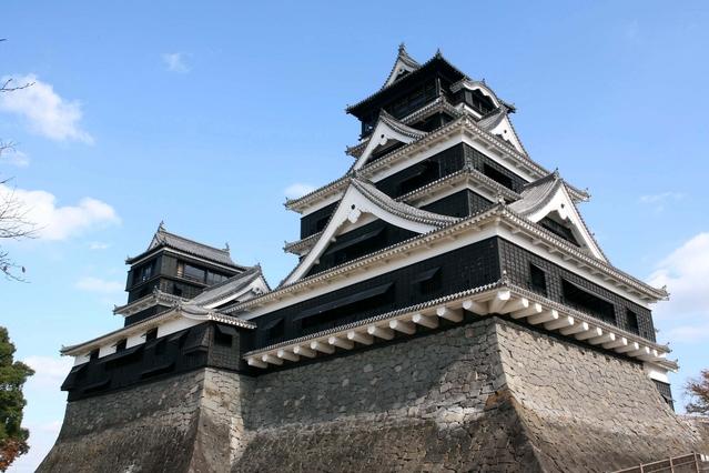 熊本で出会いを求めるなら押さえておきたい10のスポットと方法