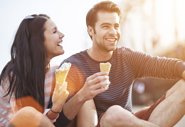 男性必見!婚活で初デートをする時の注意ポイント5つ