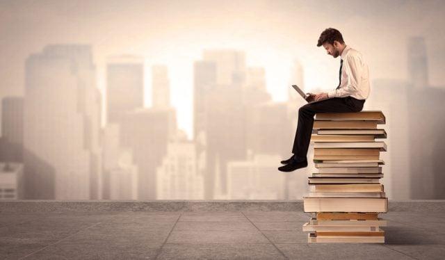 学歴を重視する理由