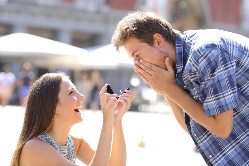 婚活では草食系の男性がモテる!そのわけはココにあった!