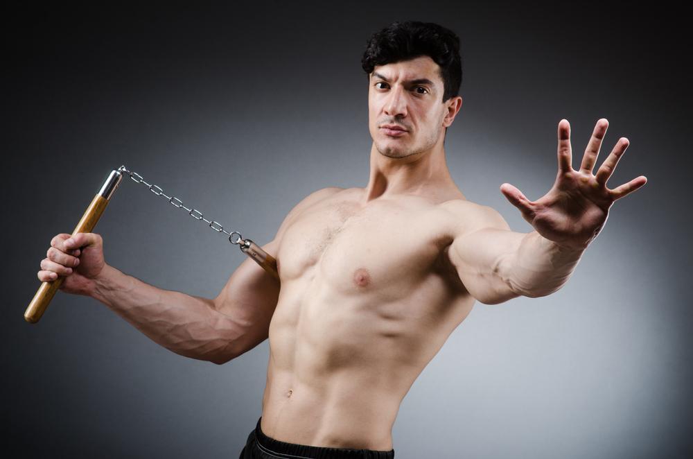 男性の思う強い男は、女性の思うものと違う!?本当の意味での強い男とは?