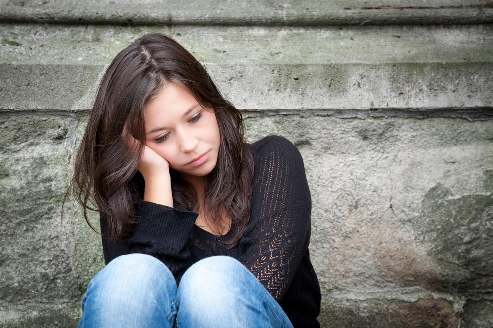 彼氏いるのになんだか落ち着かない…その女性心理とは?