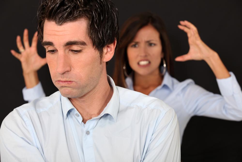 気を付けて!女性が男性にがっかりする行動は案外多いんです!
