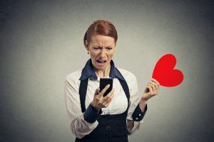 婚活の断り方
