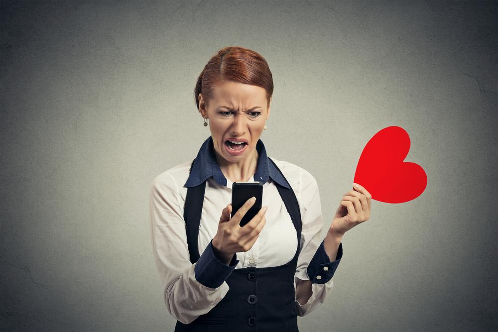 婚活の断り方で女性に伝える時の最適な5つのもの