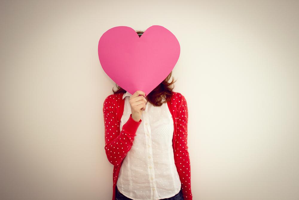 女性の恋愛の心理について謎めいている…と思うものとは