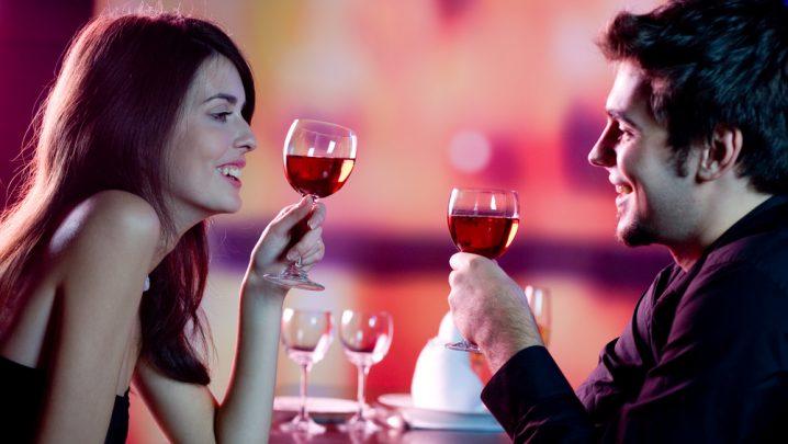 気になる女性と恋人未満から恋人になるために必要な5つのきっかけ