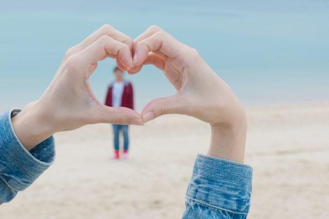 恋が叶う方法はあるの?知っておきたい恋愛成就のコツ