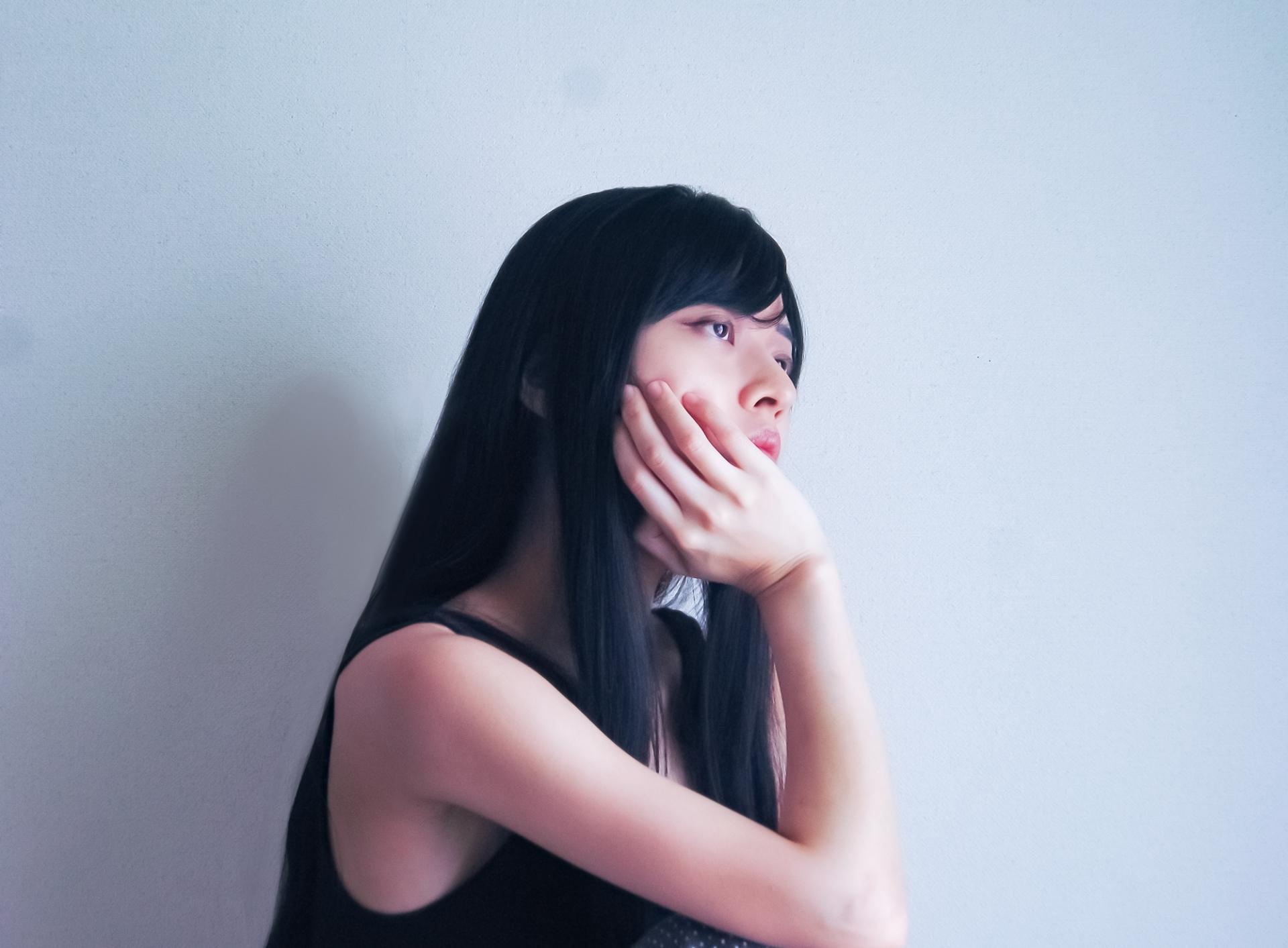 独身で不安だな…と女性が感じるのはどんな時?