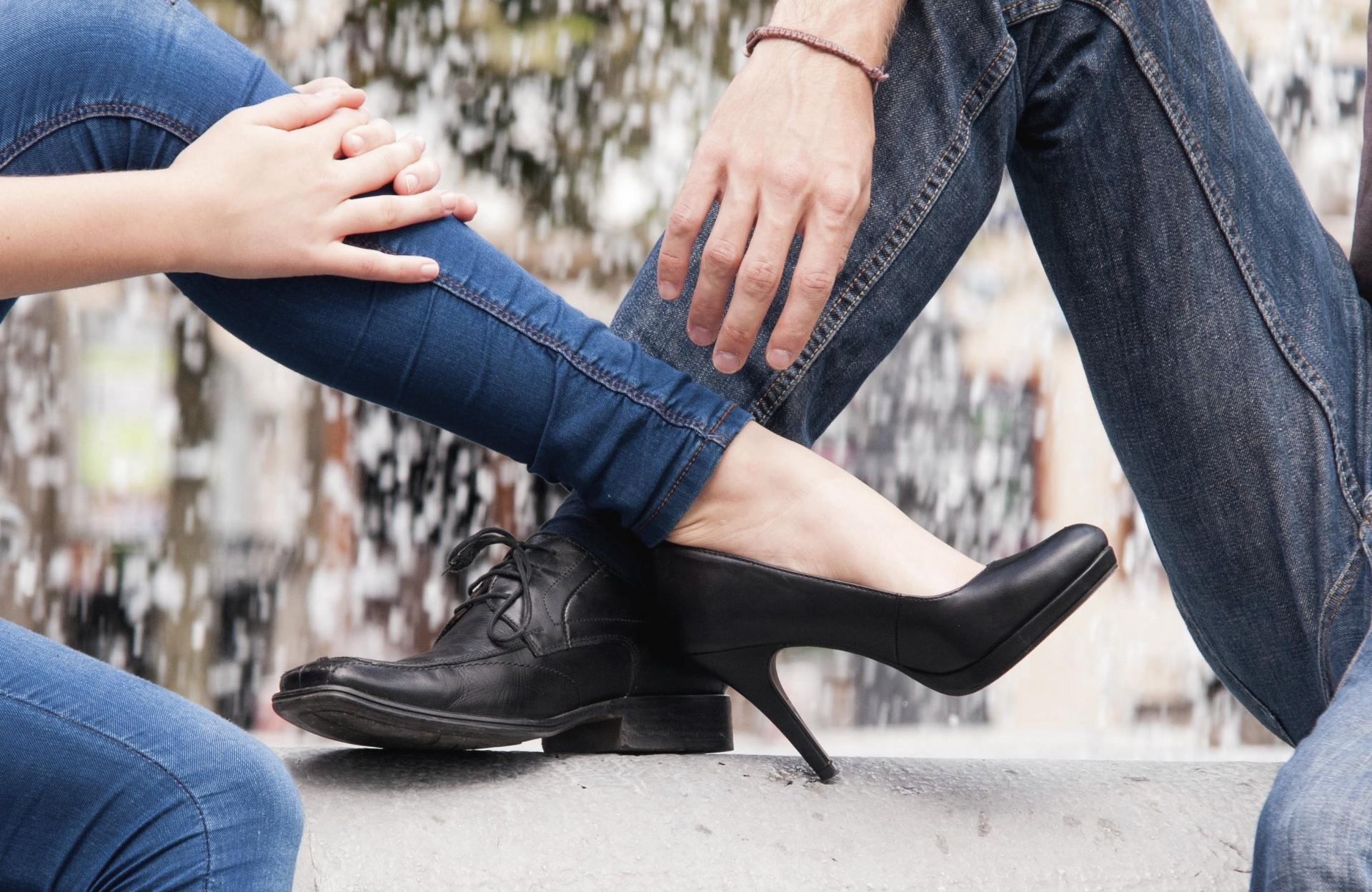 デートの誘い方。女性がOKしやすい誘い方は何?