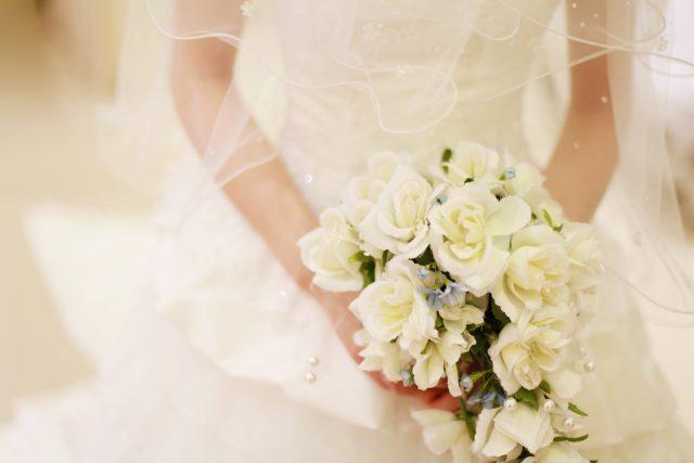 結婚に迷いを持つのはなぜ?女性が結婚に戸惑う理由